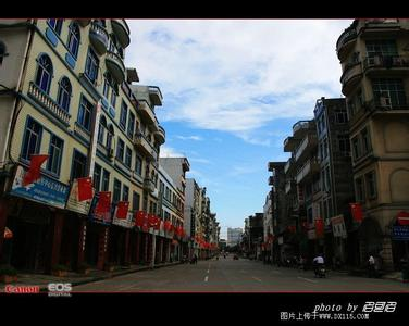 东兴天气预报30天查询,东兴市一个月天气