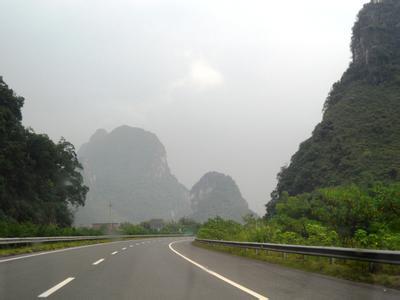 钟山天气预报30天查询,钟山县一个月天气