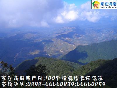 屯昌天气预报30天查询,屯昌县一个月天气