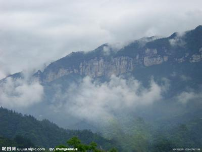 彭水天气预报30天查询,彭水县一个月天气