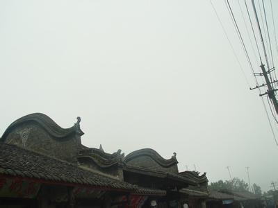 青白江天气预报30天查询,青白江区一个月天气
