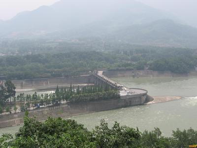 都江堰天气预报30天查询,都江堰市一个月天气