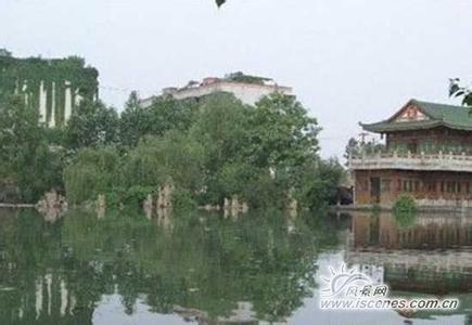 彭州天气预报30天查询,彭州市一个月天气