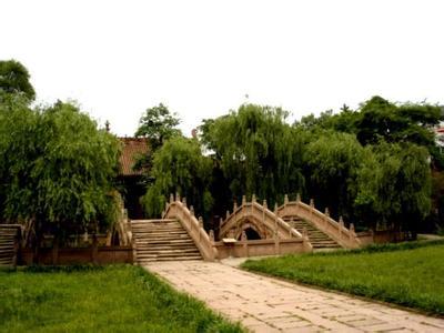 广汉天气预报30天查询,广汉市一个月天气