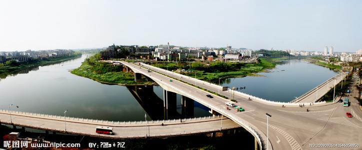 内江天气预报30天查询,内江市一个月天气