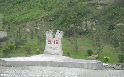 汶川天气预报30天查询,汶川县一个月天气