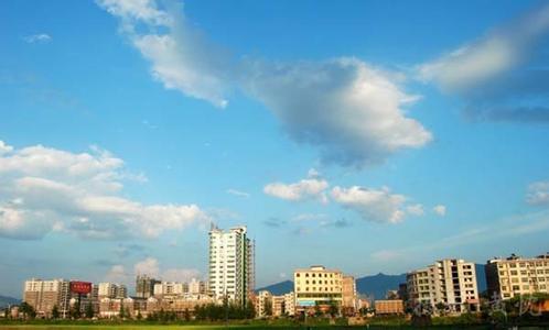 永州蓝山天气预报_蓝山天气预报一周7天10天15天永州蓝山天气预报,蓝山天气预报一周7天10天15天