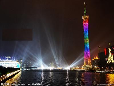 广东广州天气预报_广州天气预报一周7天10天15天广东广州天气预报,广州天气预报一周7天10天15天
