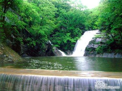 广州天河天气预报_天河天气预报一周7天10天15天广州天河天气预报,天河天气预报一周7天10天15天