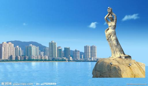 广东珠海天气预报_珠海天气预报一周7天10天15天广东珠海天气预报,珠海天气预报一周7天10天15天