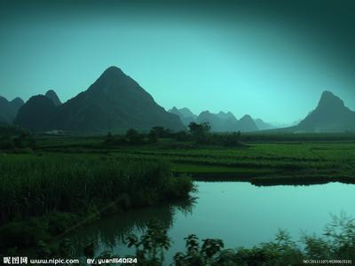广西柳州天气预报_柳州天气预报一周7天10天15天广西柳州天气预报,柳州天气预报一周7天10天15天