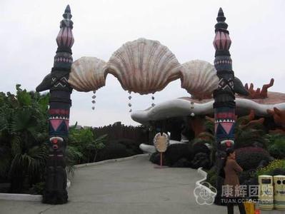 桂林七星天气预报_七星天气预报一周7天10天15天桂林七星天气预报,七星天气预报一周7天10天15天
